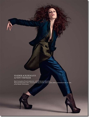 Coco-Rocha-Elle UK 15