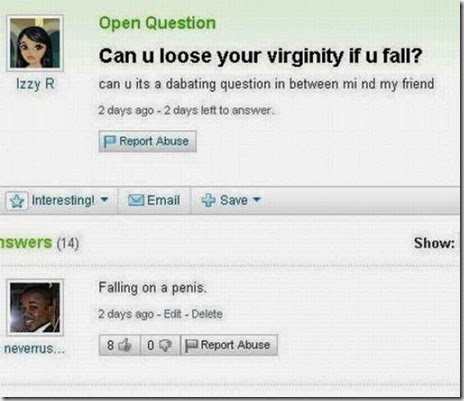 funny-yahoo-questions-030