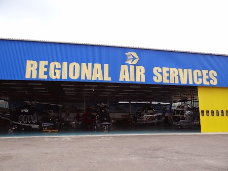 19. Hangar Regional Air Services.JPG