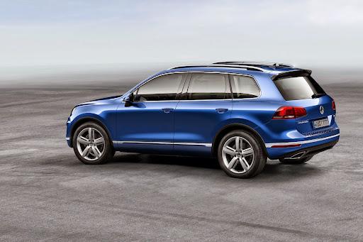 VW-Touareg-2015-05.jpg