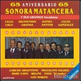 65 Aniversario 65