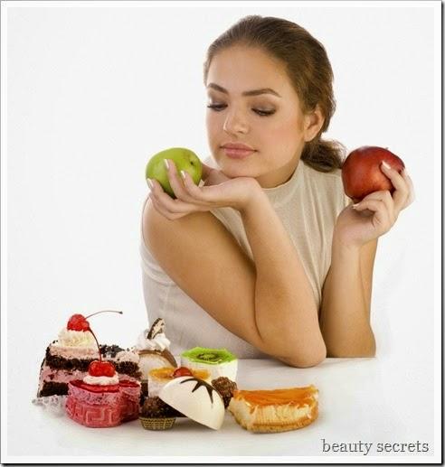 Μύθοι και αλήθειες σε θέματα διατροφής