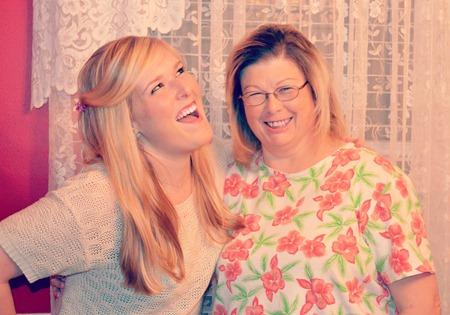me and mom_2