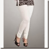 Shopclues : Get More than 50% discount on branded Leggings