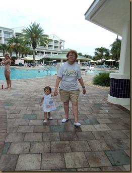 Florida 2011 066