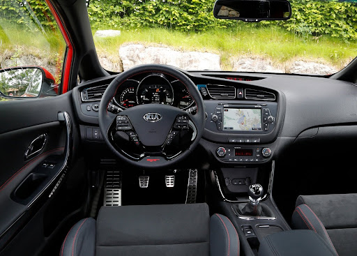 Yeni-Kia-Pro-Ceed-GT-2014-58.jpg