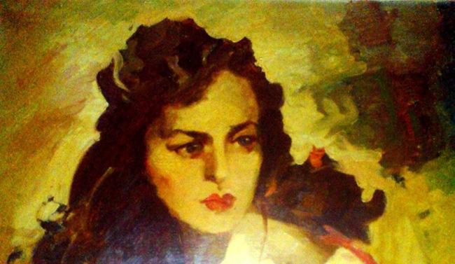 Νίκος Παναγιωτάτος: Ο δάσκαλος με τη μαντολινάτα των μουσικών και χρωματικών αναμνήσεων (Κώστας Ευαγγελάτος)