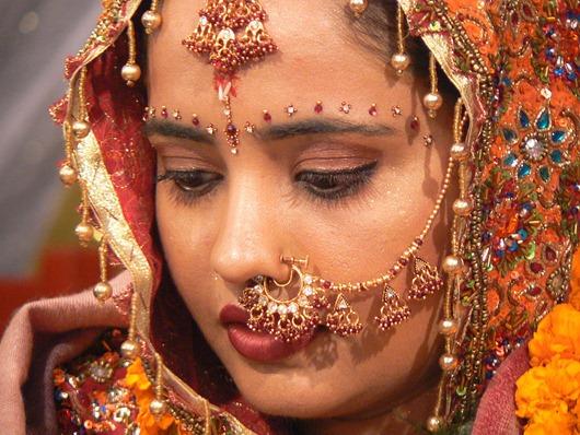 1024px-Bride_by_prakhar