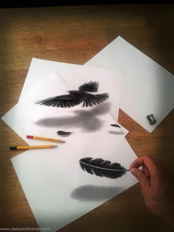 desenhos-ilusao-otica-optica-3d-optical-illusions-jjk-airbrush-desbaratinando (6)