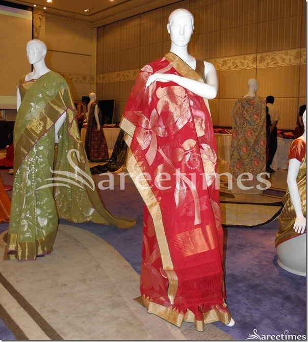 Gaurang_Shah_Collection(02)