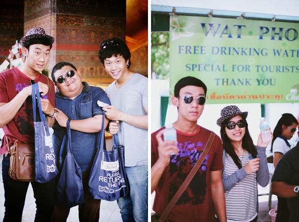 Bangkok_022.jpg