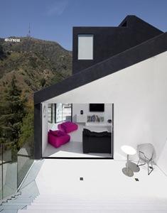 fachadas-minimalistas