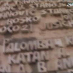 sobrenomes judeus