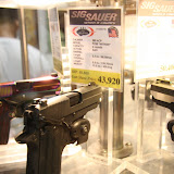defense and sporting arms show - gun show philippines (209).JPG