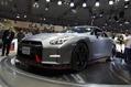 Nissan-Sport-1
