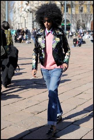 Milan-Fashion-Week-Fall-2012CAH0JUW2getty