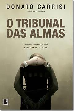 o-tribunal-das-almas-donato-carrisi-ligia-braslauskas-livro-700