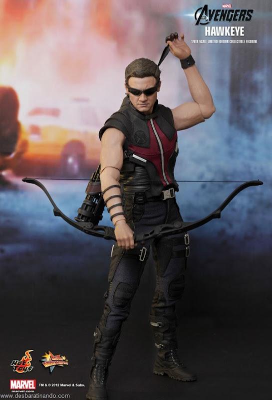 avenger-avengers-vingadores-Gaviao-arqueiro-action-figure-hot-toy (1)