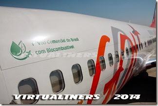 FIDAE_GOL_Boeing_737-800_PR-GXJ_0017
