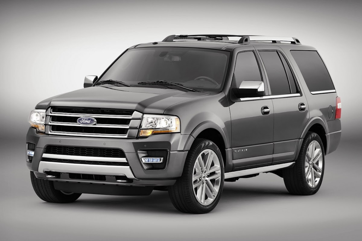 2015 ford expedition 2015 ford expedition