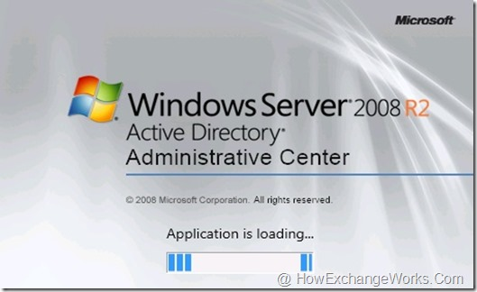 Windows 2008 R2 referenced in Windows Server 8