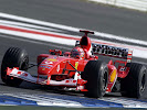 HD Wallpapers 2003 Formula 1 Grand Prix of Germany