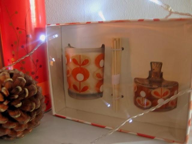 Orla-Kiely-Myrrh-diffuser-candle-set