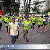 mmb2014-21k-Calle92-3068.jpg