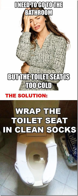 first-world-problem-solutions-5