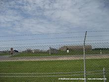 2009-Trier_344.jpg