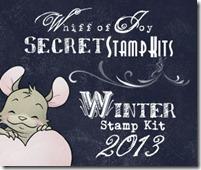 WinterStampKit2013