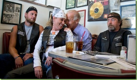 joe-biden-biker chick