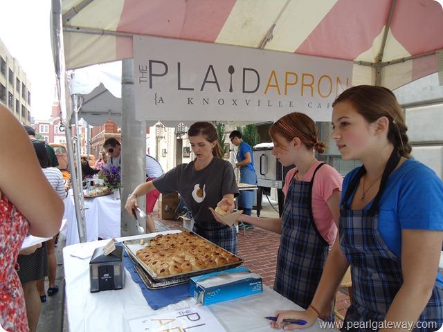 Biscuit Fest 2012 002