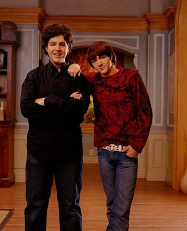Drake & Josh - 3ª temporada_thumb[5]
