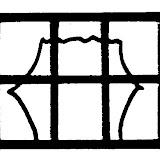 ventana-2.jpg