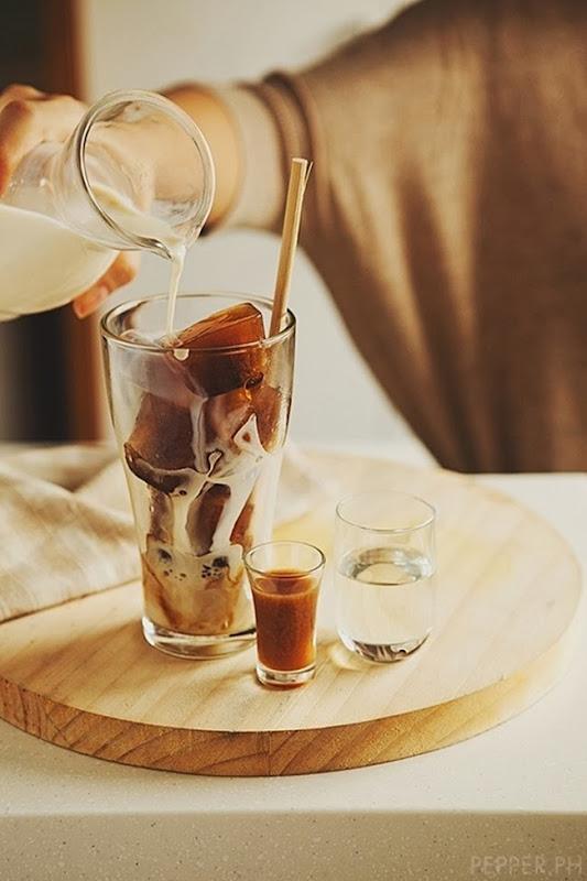 cafe gelado 1