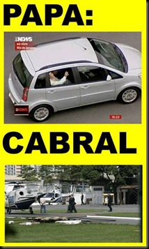 20130723_papacabralfacebook