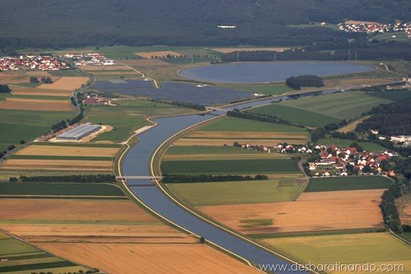 fotos-aereas-landscapes-paisagens-desbaratinando (1)