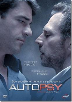 autopsy20072