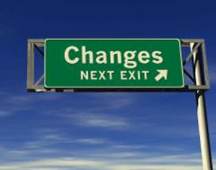Cambiare conto corrente