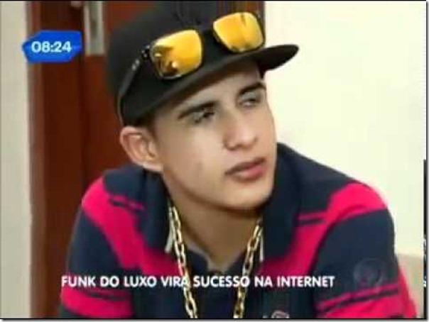 img_17587_mc-rodolfinho-na-rede-record-funk-de-ostentacao-vira-sucesso-na-internet-2012