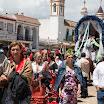 Rocío Presentación 2013-11.jpg
