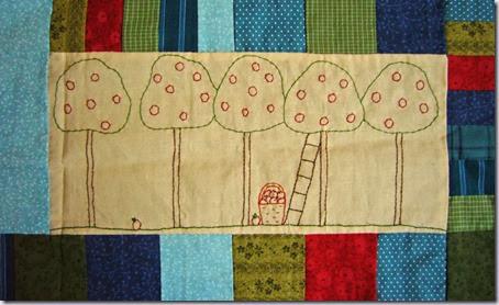 quilt-a-gardener's-journal-4