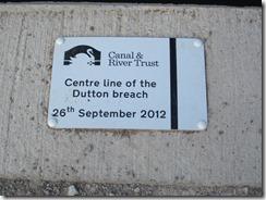 plaque (1024x768)