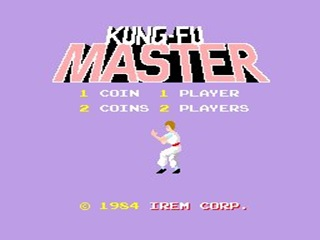 kung_fu_master_title_card