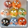 Noções basicas das cores no biscuit 1