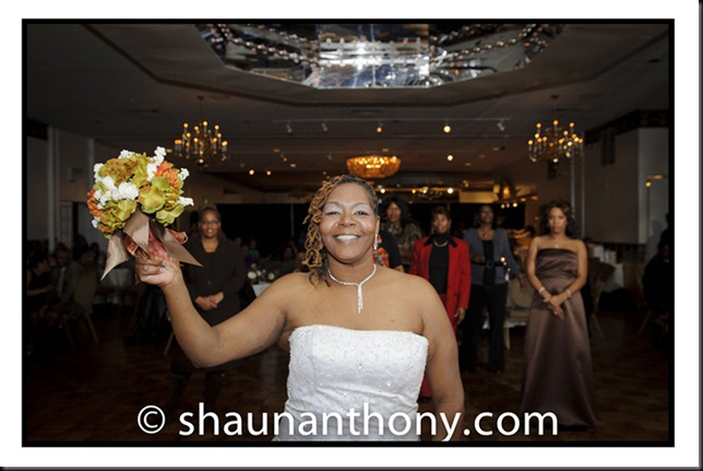 Latonya & Kenny Wedding Blog 063
