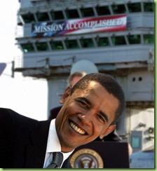 obamamissionaccomplishe