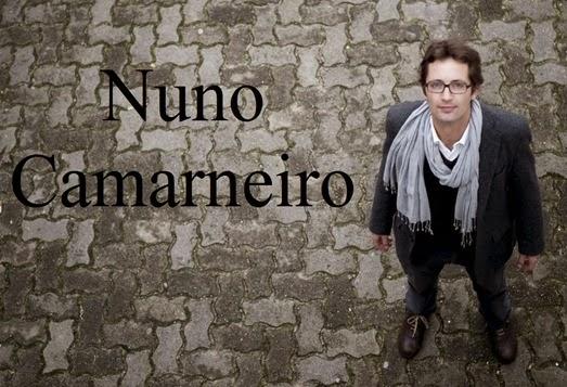 Nuno_Camarneiro2