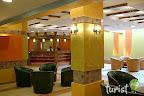 Фото 5 Kiparisite Hotel